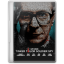 Tinker-Tailor-Soldier-Spy icon