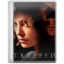 Trapped icon