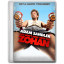 You-Dont-Mess-with-the-Zohan icon