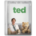 Ted icon