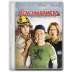 The-Benchwarmers icon