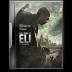 The-Book-of-Eli icon