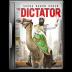 The-Dictator icon