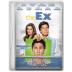 The-Ex icon