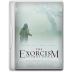 The-Exorcism-of-Emily-Rose icon