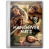 The-Hangover-Part-II icon
