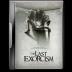 The-Last-Exorcism icon