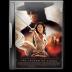 The-Legend-of-Zorro icon