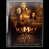The-Mummy-Returns icon