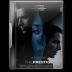 The-Prestige icon