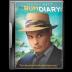 The-Rum-Diary icon