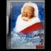The-Santa-Clause-2 icon