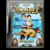 Tim-and-Erics-Billion-Dollar-Movie icon