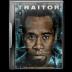Traitor icon