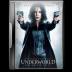 Underworld-Awakening icon