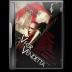 V-for-Vendetta icon