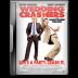 Wedding-Crashers icon