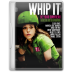 Whip-It icon