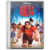 Wreck-It-Ralph icon