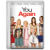 You-Again icon