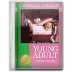 Young-Adult icon