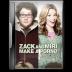 Zack-and-Miri-Make-a-Porno icon