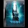 TRON-Legacy icon
