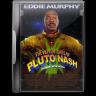 The-Adventures-of-Pluto-Nash icon