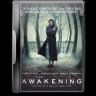 The-Awakening icon