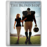 The-Blind-Side icon