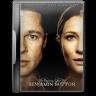 The-Curious-Case-of-Benjamin-Button icon