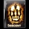The-Descent icon