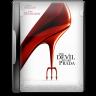 The-Devil-Wears-Prada icon