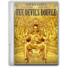 The-Devils-Double icon