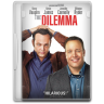 The-Dilemma icon