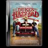 The-Dukes-of-Hazzard icon