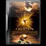 The-Fountain-1 icon