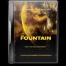 The-Fountain icon