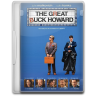The-Great-Buck-Howard icon