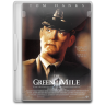 The-Green-Mile icon