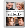 The-Holiday icon