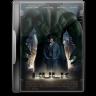 The-Incredible-Hulk icon