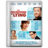 The-Invention-of-Lying icon