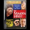 The-Maiden-Heist icon
