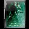 The-Matrix-Revolutions icon