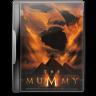 The-Mummy icon
