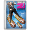 The-Naked-Gun-2-1-2-The-Smell-of-Fear icon