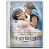 The-Notebook icon
