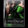 The-Other-Boleyn-Girl icon