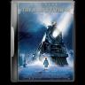The-Polar-Express icon